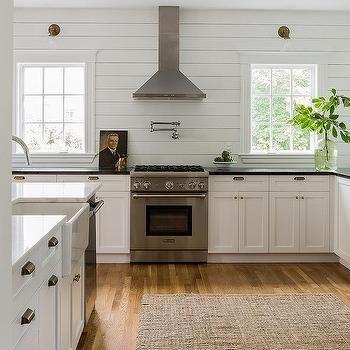 Small Kitchen Island Farmhouse
