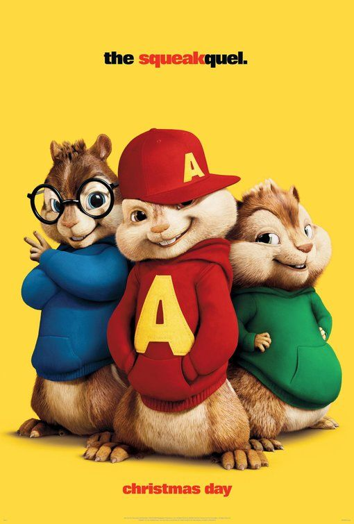 alvin and the chipmunks 3 chipwrecked full movie online free viooz
