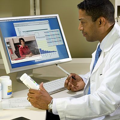 Now its easy to resolve your health queries by having a talk to doctor online. Get a perfect assistance from our experienced doctors and get rid of your ailment quickly. Log in to our website for more information.
