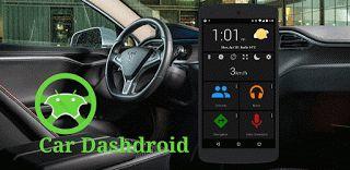 Car Dashdroid - Car dashboard Premium v2.8.7  Lunes 23 de Noviembre 2015.Por: Yomar Gonzalez | AndroidfastApk  Car Dashdroid - Car dashboard Premium v2.8.7 Requisitos: 4.0 Descripción: Coche dashdroid es un reemplazo del muelle coche a casa esta aplicación hace que la conducción fácil (se puede pulsar el botón de inicio para volver a la pantalla principal compruebe en la configuración)Mantenga sus ojos en la carretera que nunca se distraiga con el móvil nuevo puede utilizar comandos de voz…