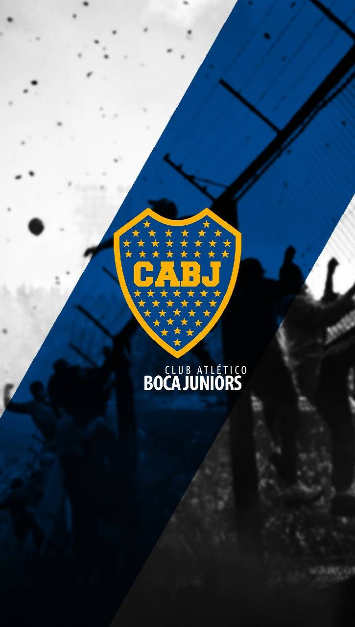 Download Boca Juniors Wallpaper By Konig 3a Free On Zedge Now Browse Millions Of Popular Asd Wallpapers And Ringtones O Boca Juniors Junior Wallpaper
