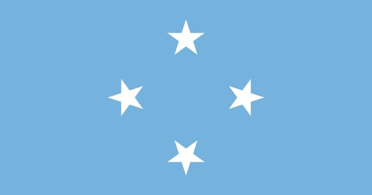 (FEDERATED STATES OF MICRONESIA) is an independent sovereign island nation consisting of four states – from west to east, Yap, Chuuk, Pohnpei and Kosrae that are spread across the Western Pacific Ocean.The capital is Palikir, located on Pohnpei Island, while the largest city is Weno, located in the Chuuk Atoll.