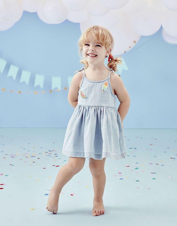 ecfae18903c39 Koton kids 2018   Kids Fashions
