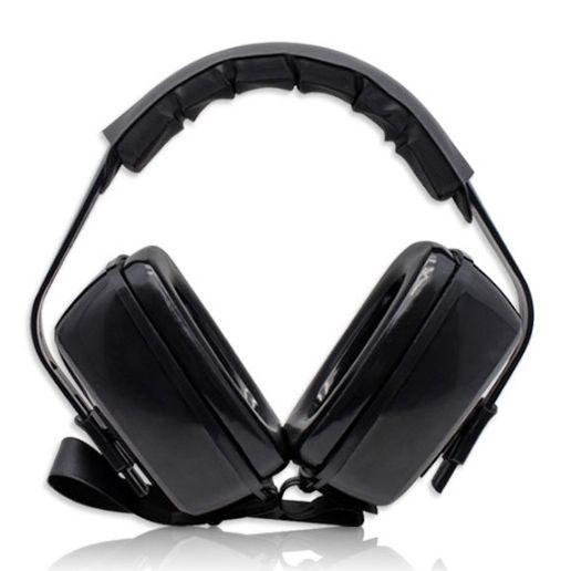 29.99$  Watch now - https://alitems.com/g/1e8d114494b01f4c715516525dc3e8/?i=5&ulp=https%3A%2F%2Fwww.aliexpress.com%2Fitem%2F3M-soundproof-Earplugs-sleeping-Ear-Plugs-For-Noise-protetor-auricular-earmuffs-tactical-headset-height-adjustable-Earplug%2F32679047519.html - 3M soundproof Earplugs sleeping Ear Plugs For Noise protetor auricular earmuffs tactical headset height adjustable Earplug  29.99$