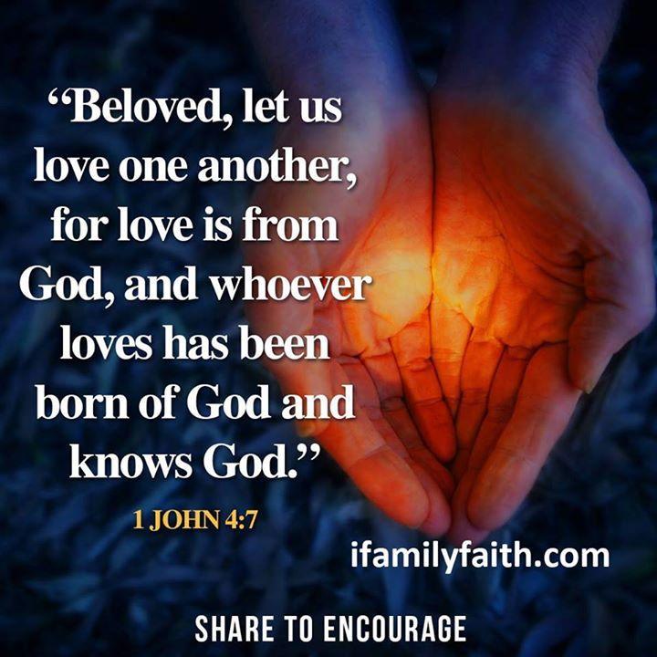 Lyric lyrics to family of god : 230 best christian family images on Pinterest | Christian families ...