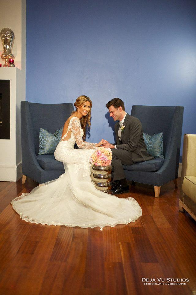 Best Wedding Gown Galia Lahav http bridalreflections bridal dress designers galia lahav Location Allegria Hotel Long Beach New York