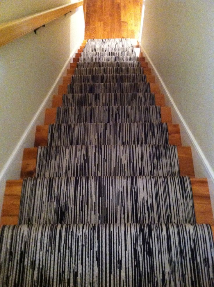 Best 17 Best Images About Miscellaneous Stair Runners On 400 x 300