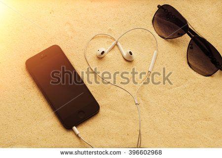 By The Sea Listening zdjęć stockowych, obrazów i zdjęć | Shutterstock