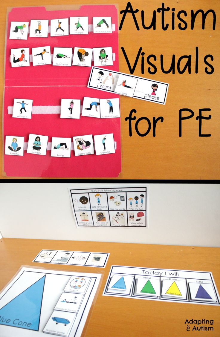visual aids in teaching Audio-visual teaching are the materials the are used in the classroom to make teaching and learning easier examples include: chalk and marker board, duster, reading material for the teacher and the students etc.