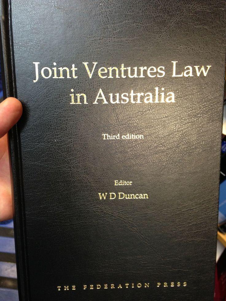 australian guide to legal citation 3rd edition ebay