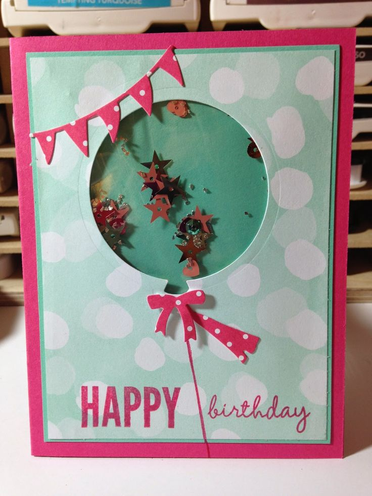 """Stampin' in the Sun!: Countdown to Sale-a-bration with """"Celebrate Today"""""""