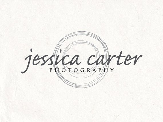 11 best Photography Watermark images on Pinterest | Logo designing ...