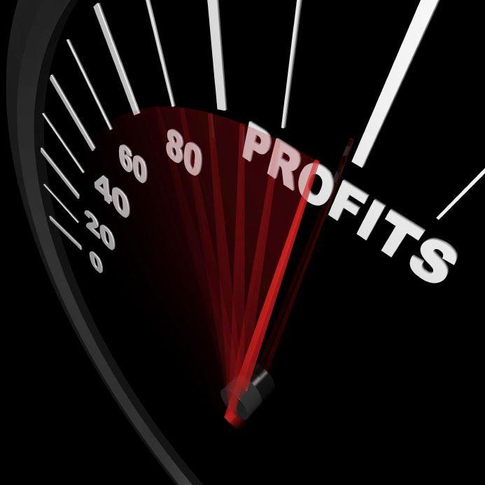 3MTeam: Today's Profit Sheet   01 OCT   Profit Loss http://3mteam1.blogspot.in/2014/10/todays-profit-sheet-01-oct-profit-