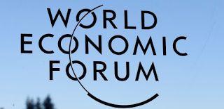 Planet Stars: World Economic Forum: Η Ελλάδα τελευταία στη λίστα...