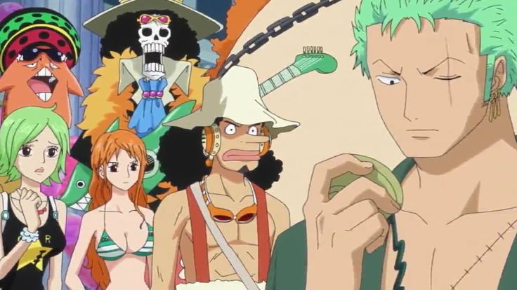 one piece film gold one piece gold one piece manga one piece episodes one piece swimsuit one piece burning blood one piece gold movie one piece wiki one piece treasure cruise one piece characters