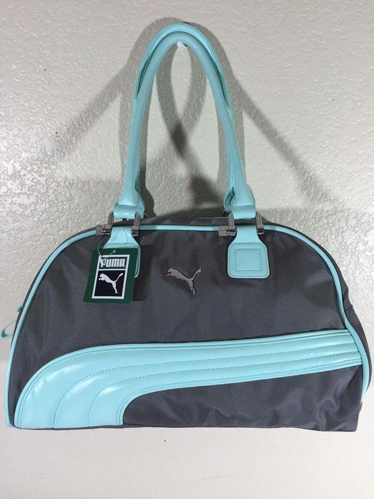Buy puma cartel handbag   OFF41% Discounts cb39a0d11a62a