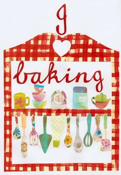 248 best kitchen art & posters images on pinterest | kitchen art
