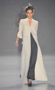 İstanbul Moda Haftası 3. Gün – Nej 2014