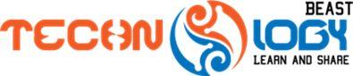 Technology Beast Logo Design by Akhil Swatantra Owner Of Technology Beast