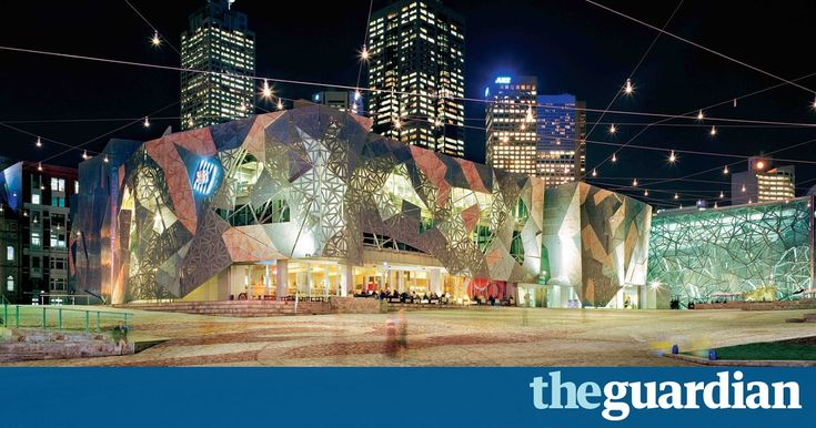Three Melbourne councils, two universities, Zoos Victoria, and half a dozen corporations have banded together to underwrite a windfarm in western Victoria that will power some of the city's most recognisable buildings.