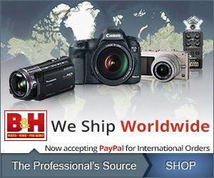 Pre-Black Friday deals from Canon, Sony, Samsung, Fuji, Panasonic and Rokinon | Photo Rumors