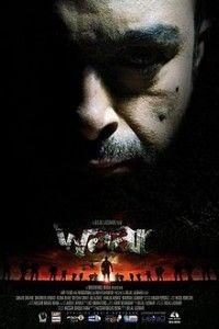 Waar (2014) Pakistani Movie Watch Online Web