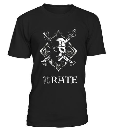 "# PI rate / Pirate Funny T-Shirt Cool Math Geek Nerd Gift .  Special Offer, not available in shops      Comes in a variety of styles and colours      Buy yours now before it is too late!      Secured payment via Visa / Mastercard / Amex / PayPal      How to place an order            Choose the model from the drop-down menu      Click on ""Buy it now""      Choose the size and the quantity      Add your delivery address and bank details      And that's it!      Tags: PI rate / Pirate Tshirt is…"