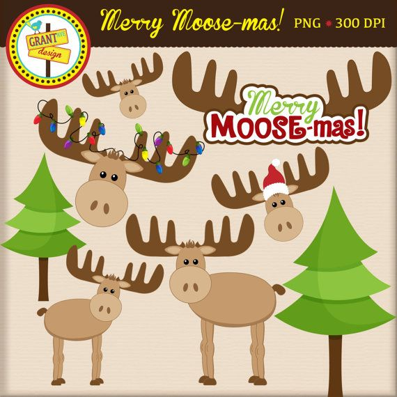 moose personals Motorcycles/scooters - by owner all owner dealer search titles only has image posted today bundle duplicates include nearby areas fairbanks .