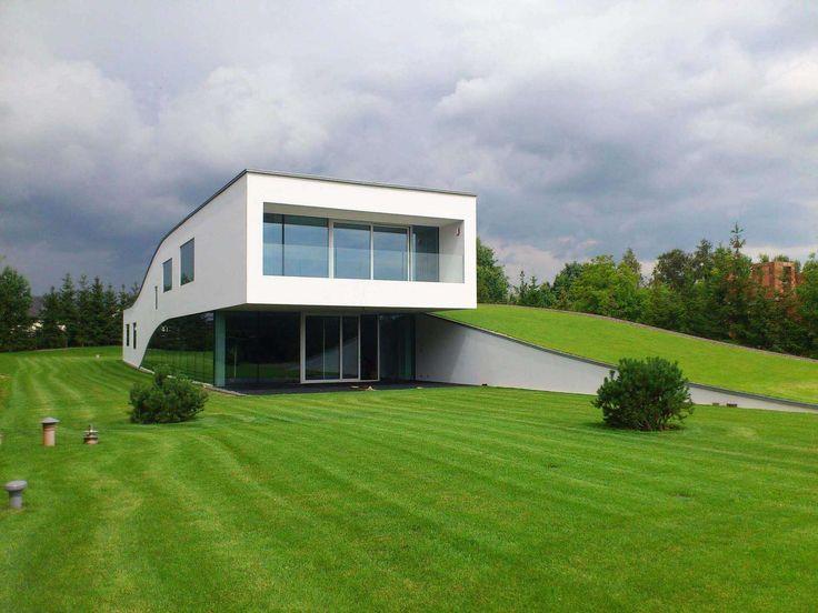 Autofamily House