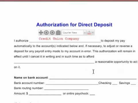 79 best images about work stuff on Pinterest Company, New york - payroll authorization form