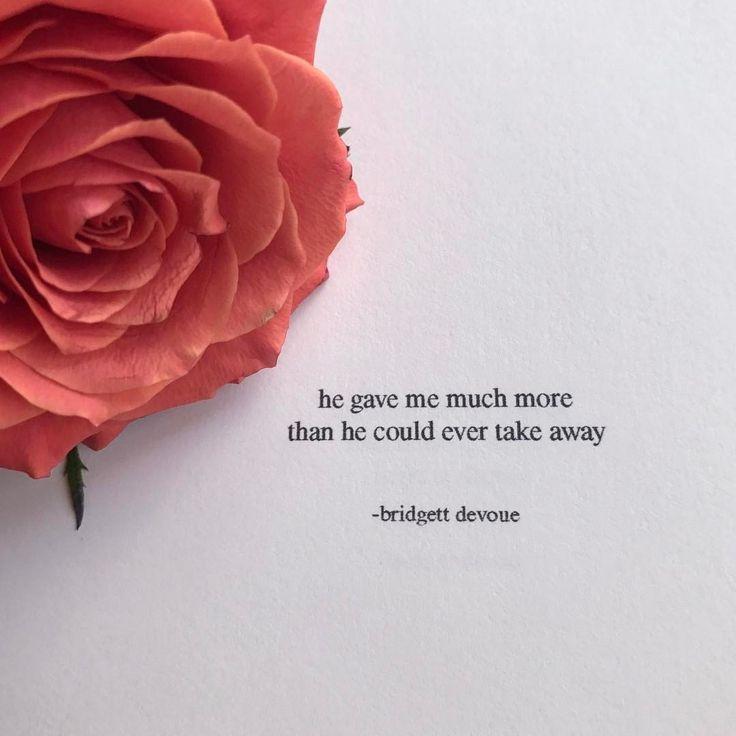 Pin by Bridgett Devoue on bridgett devoue poetry | Quotes ...