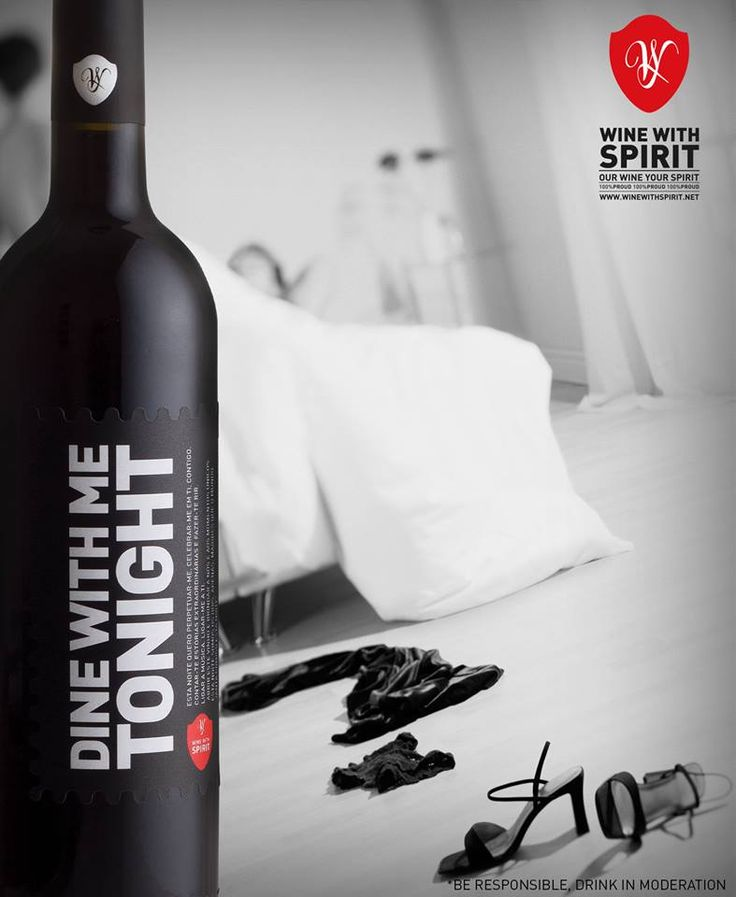 Bom Dia! Quem disse que as Segundas-feiras tem de ser aborrecidas... *** Good Morning! Mondays don't have to be boring...  Our Wine, Your Spirit www.store.winewithspirit.net #WineWithSpirit #DineWithMeTonight #vinho #portugal