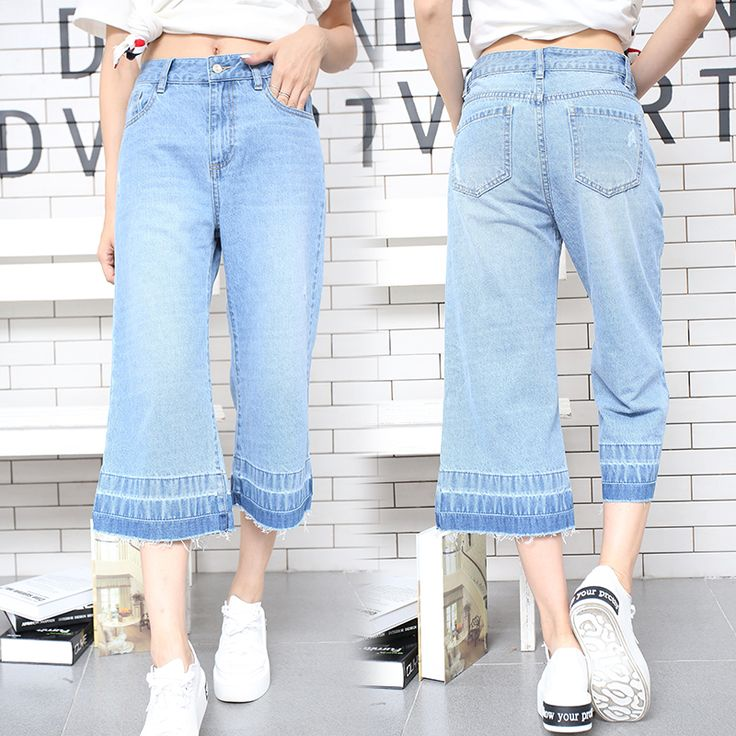 https://fashiongarments.biz/products/boyfriend-jeans-for-women-2016-autumn-basic-styles-vintage-wide-leg-bell-bottom-loose-denim-pants-causal-blue-woman-jeans-femme/,   [xlmodel]-[size]-[9999] Size Table  ,   , clothing store with free shipping worldwide,   US $32.99, US $32.99  #weddingdresses #BridesmaidDresses # MotheroftheBrideDresses # Partydress