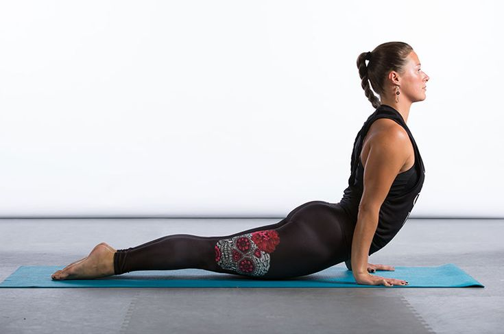 While core strength is essential, if you're just beginning an exercise program, you want to be sure to first establish sufficient stability and mobility throughout your body. Here are two series of core exercises—the first will help you to develop stabilization throughout the core and spinal column muscles, while the second will progress you to training the core by mobilizing the limbs and incorporating movement.
