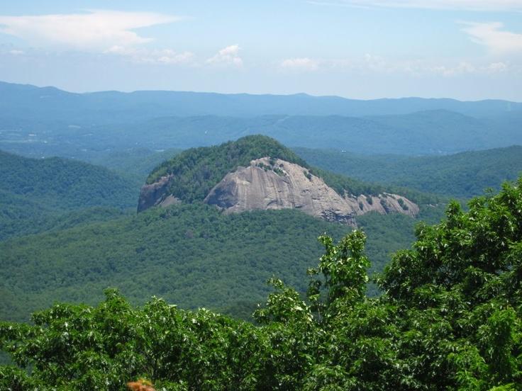 ridge mountains pinterest - photo #14