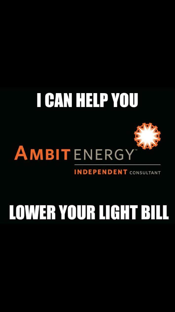 Ambit energy business cards wiring data 9 best ambit energy business cards images on pinterest business rh pinterest com ambit energy compensation plan ambit energy compensation plan accmission Gallery