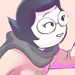 Jane Homestuck God Tier