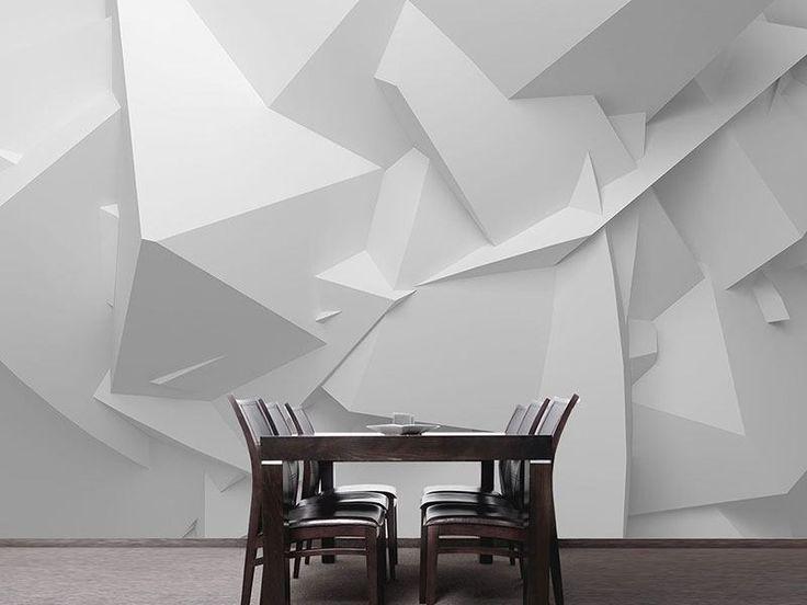 die besten 25 fototapete wohnzimmer ideen auf pinterest wohnungseinrichtung old school. Black Bedroom Furniture Sets. Home Design Ideas