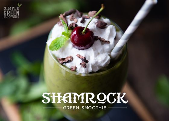 Shamrock-Blog3
