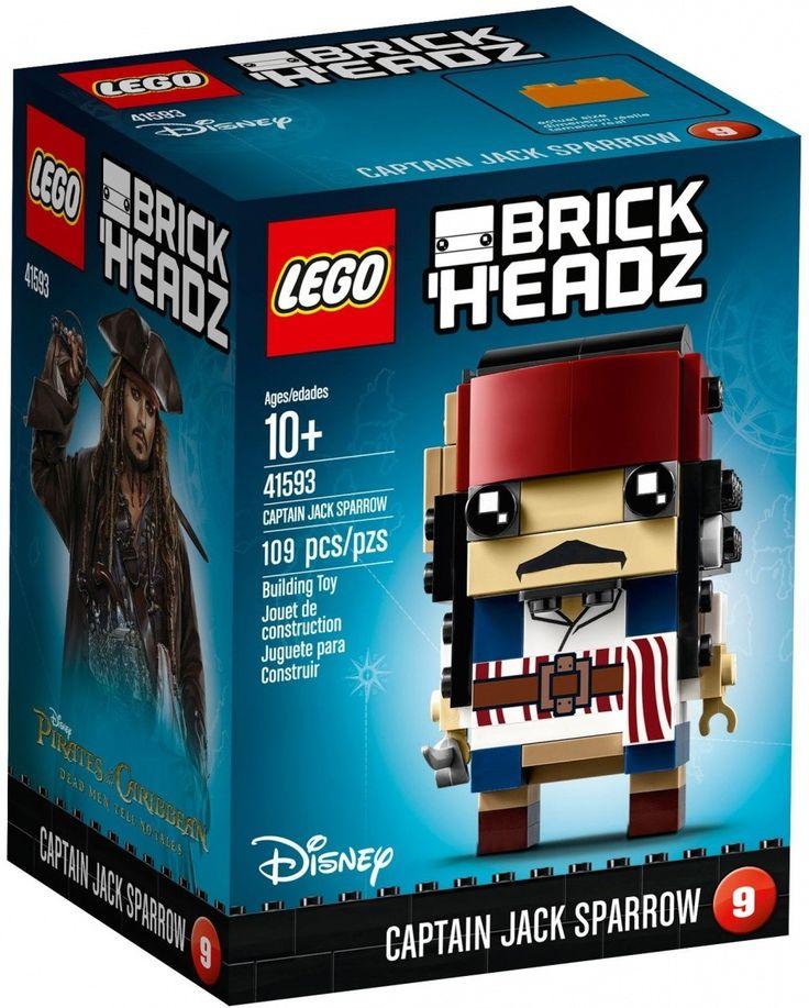 LEGO Kapitan Jack Sparrow Konstruktorius - http://icorp.lt/next/?p=29630  LEGO Kapitan Jack Sparrow Konstruktorius  Kaina: 20.50 Eur. Daugiau musu svetaineje: https://www.pirktipigu.lt/vaikams/lego-prekes/lego-kapitan-jack-sparrow-konstruktorius   Plataus LEGO asortimento parduotuve. LEGO Kapitan Jack Sparrow Konstruktorius auksciausios kokybes preke geriausia kaina. Pirk cia! LEGO Kapitan Jack Sparrow Konstruktorius PirktiPigu.lt – internetineje buitines technikos par