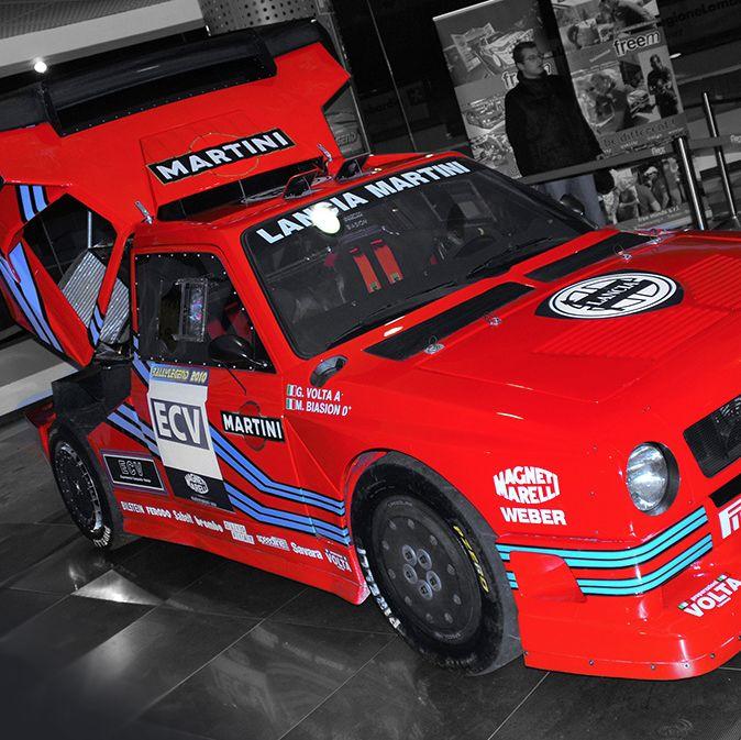 https://i.pinimg.com/736x/fe/c5/0c/fec50c29009b824e0b3ab25e4290e072--lancia-delta-martini-racing.jpg