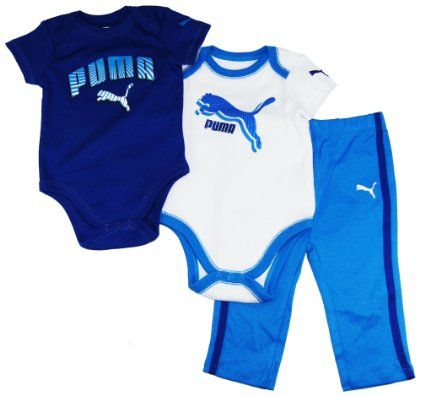 44 best images about Baby Items For AJ on Pinterest | Babies clothes Boys and Baby boy