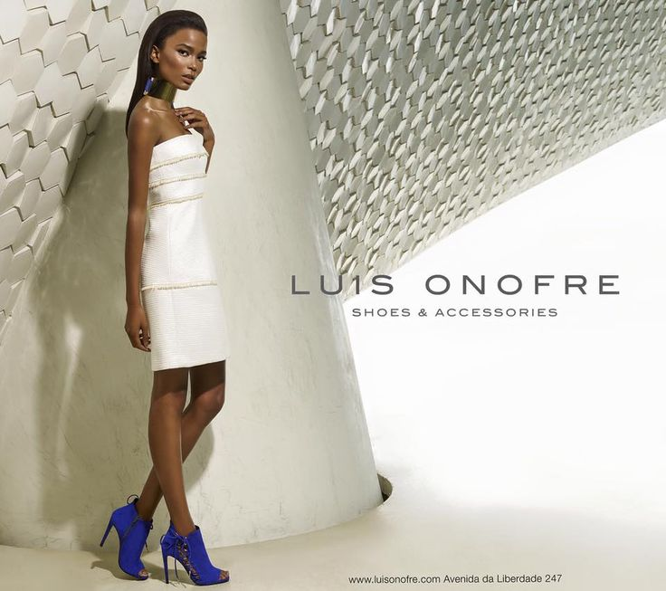 Luis Onofre SS16