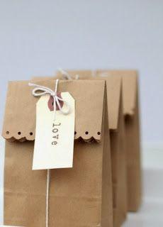 scrapmoda: Крафт Бумага и Упаковка подарков!