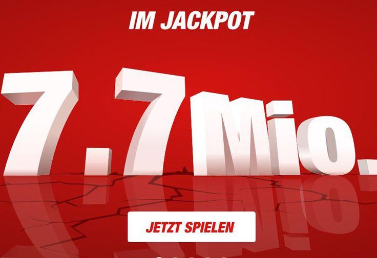 Nutze deine Chance und werde mit Swiss Lotto Millionär! Am Mittwoch gibt es bis zu 7'700'000 Franken zu gewinnen!  Setzte jetzt dein Spielguthaben ein und gewinne hier 7.7 Millionen Franken: http://www.gratis-schweiz.ch/gewinne-7700000-franken-mit-swiss-lotto/  Alle Wettbewerbe: http://www.gratis-schweiz.ch/