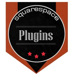 Squarespace Plugins for tips, tricks, and tutorials!   [Shameless Plug ;)]