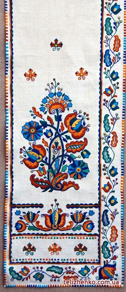 Козацький божник | Творча майстерня Олександри Теліженко