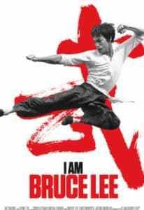 Watch I Am Bruce Lee 2012 Dubbed In Hindi  Watch I Am Bruce Lee 2012 Dubbed In Hindi Full Movie Free Online Director: Pete McCormack Starring: Bruce Lee, Paul Bowman, Daniele Bolelli, Richard Bustillo Genre: Documentary, Biography Released on: 09 Feb 2012 Writer: Pete McCormack IMDB Rating:...