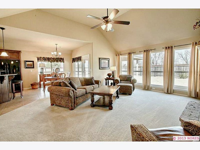 110 best simmons homes tulsa ok images on pinterest for Simmons homes floor plans