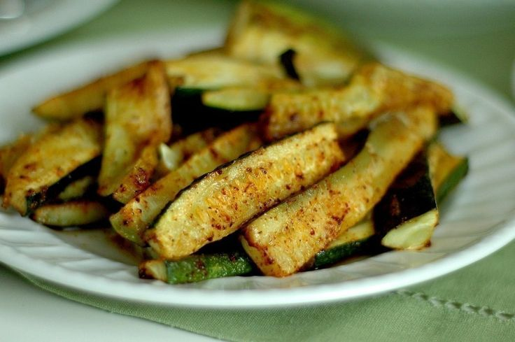 how to cook sweet potato wedges in microwave